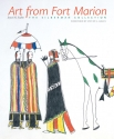 Art from Fort Marion - The Silberman Collection by Joyce M. Szabo (paperback)