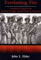 Everlasting Fire: Cowokoci's Legacy in the Seminole Struggle Against Western Expansion