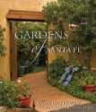 Garden of Santa Fe by Anne Hillerman