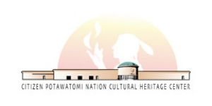 Citizen Potowatomi Cultural Center and Museum