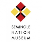 Seminole Nation Museum