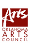 Oklahoma Art Council